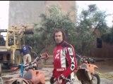 Cap Rallye : Rallye Maroc 2010 44 (www.caprallye.com)