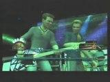 Guitar Hero Van Halen - Atomic Punk (Expert Vocals FC)