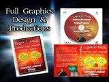 http://www.videovaultproductions.com,CALL 352-347-9008,ADVE