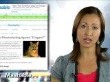 Google Bans Cougar Dating Site Ads