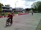 Course de Solex #3 - Rock'n Solex 2010