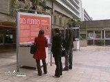 L'Essonne vient en aide aux femmes battues