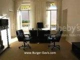 Offices opposite Palais de Festival | Cannes Apartment