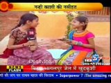 Serial Jaisa Koi Nahin [IBN7 News] - 19th May 2010 - Part2