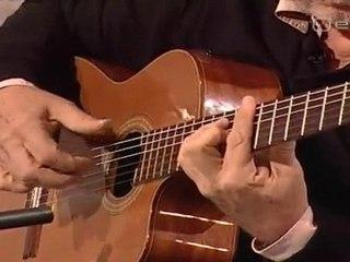 Francis Goya - Rändajad (Urban Symphony)