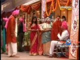 Jyoti  -19th May 2010 Video Watch Online 19th May Pt1