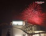 Pompidou-Metz : un final en apothéose