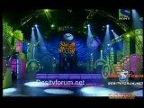 Boogi Woogi -19th May 2010 Video Watch Online 19th May Pt1