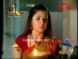Mata ki Chowki 19th May Video Watch Online 19th May 2010 Pt4