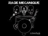 Rage Mécanique - Nostalgie Crématoire