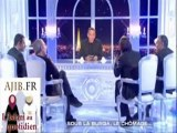 **N.O.M Zapping** Le Zapping du Nouvel Ordre Mondial - 1