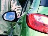 Permis de conduire et cours de code chez auto école Flagey
