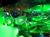 Metallica - For Whom The Bell Tolls HD