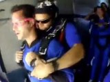 Sky Diving Extreme Sports Los Angeles, Irvine, 1 800 Skydiv