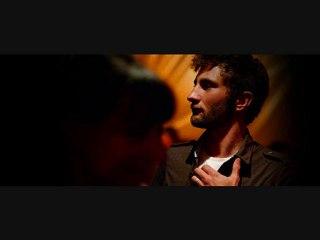 [Single] Guillaume Grand - Toi et Moi