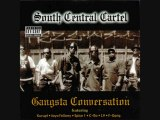 South Central Cartel - Do Ya Thang