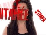Présentation de Sarah en vidéo