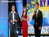 video4viet.com - buoc chan hai the he 2 1_chunk_1