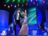 video4viet.com - buoc chan hai the he 2 1_chunk_5