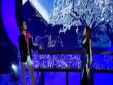 video4viet.com - buoc chan hai the he 2 1_chunk_7