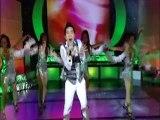 video4viet.com - buoc chan hai the he 2 2_chunk_4