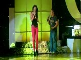 video4viet.com - buoc chan hai the he 2 2_chunk_5