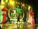 video4viet.com - buoc chan hai the he 2 2_chunk_6