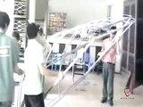 video4viet.com - buoc chan hai the he 2 2_chunk_8