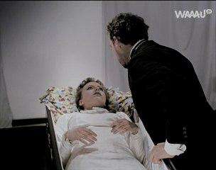 MISHIMA - TOT TORNA A COMENÇAR (WAAAU.TV)