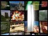 Harun Yahya belgesellerinin dünyadaki etkisi
