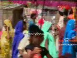 21st May 2010 Bitto  - 21st May 2010 Video Watch Online Pt4