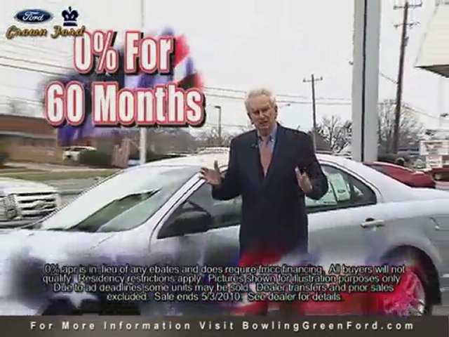Ford Dealer Ford Fusion Bowling Green Kentucky …