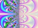psy goa psytrance psychedelic goatrance 2011