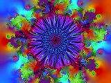 psy goa psytrance psychedelic goatrance 2012