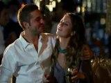 Romantik Komedi Filmi 2010 Aşk Tadında5 WwW.Temp.Az