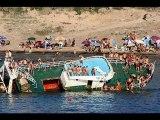 les couleurs d'Algérie-Algérie photos-Algérie tourisme-Algér