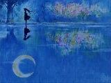 #472 - Sailor Moon - Générique de fin 1 - Heart Moving