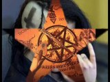 Painkiller Oyun Muziqi Town Fight Marilyn Manson Mix