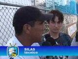 Grêmio Rádio transmite Grêmio x Palmeiras