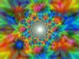 goa trance psytrance psychedelische psychedelic psy