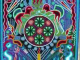 goa trance psytrance psychedelische psychedelic