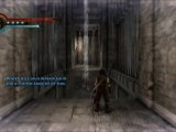 Prince of Persia The Forgotten Sands Gameplay Part5