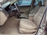 Used 2004 Honda Accord Knoxville TN - by EveryCarListed.com