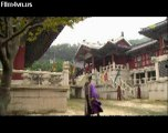 SongDucNuVuong-25_NEW_chunk_3