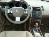 Used 2008 Nissan Maxima St Petersburg FL - by ...