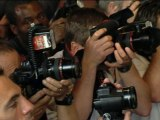 Prix France Culture Cinéma 2010 pour Ronit Elkabetz à Cannes