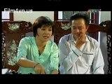 Film4vn.us-Thienduongobenta-OL-21_chunk_1