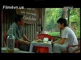 Film4vn.us-Thienduongobenta-OL-22_chunk_3