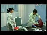 Film4vn.us-Thienduongobenta-OL-24_chunk_2