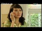 Film4vn.us-Thienduongobenta-OL-27_chunk_1
